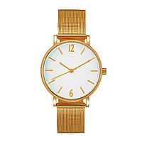 Жіночий годинник EvenOdd EV451M00B-F11 SKL35-238521