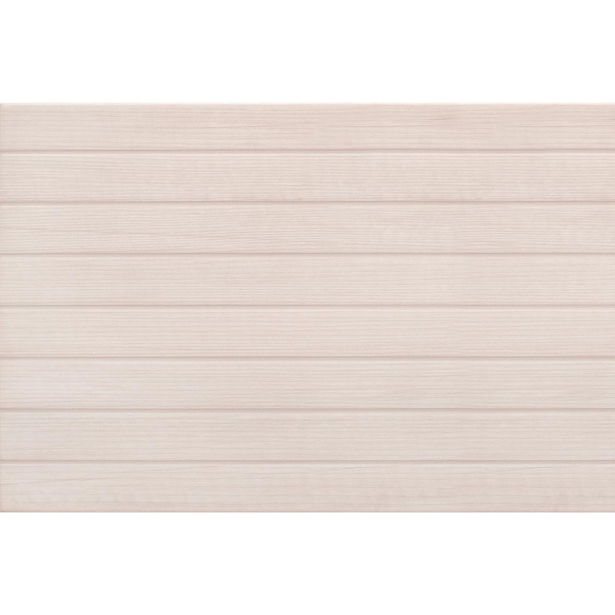 Плитка Cersanit Sakura Beige 30x45