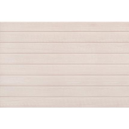 Плитка Cersanit Sakura Beige 30x45, фото 2