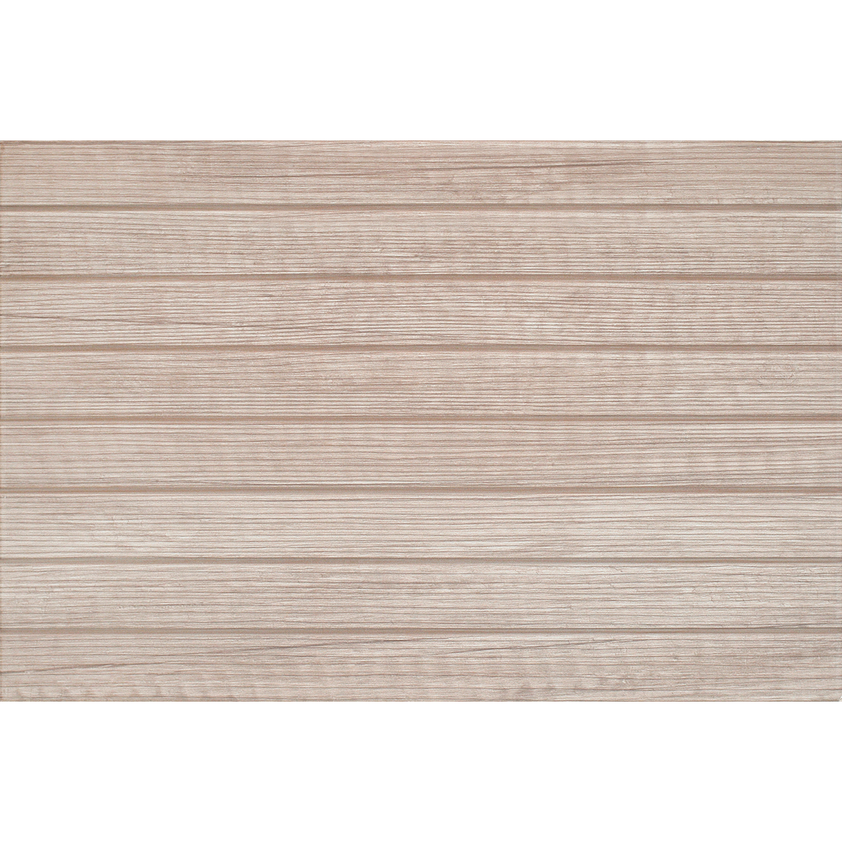 Плитка Cersanit  Sakura Brown  30x45