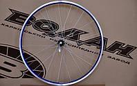 Колесо велосипедное «Водан» 28 дюймов. «Шоссейник». Переднее.