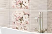 Декор Cersanit  Sakura Inserto Flower  30x45, фото 3