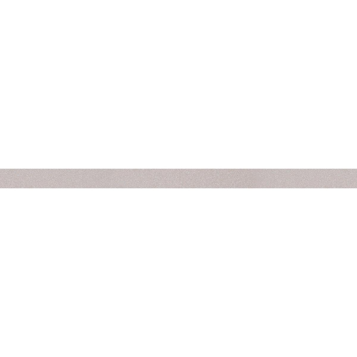 Фриз Cersanit  Sakura Border Modern  2,5x45