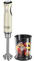 Блендер HOBBS Retro (Cream) 25232-56