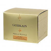 Дневной крем для лица Guerlain Abeille royale  50 ml
