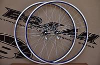 Колесо велосипедное «Водан» 28 дюймов. «Шоссейник». Пара – переднее и заднее.