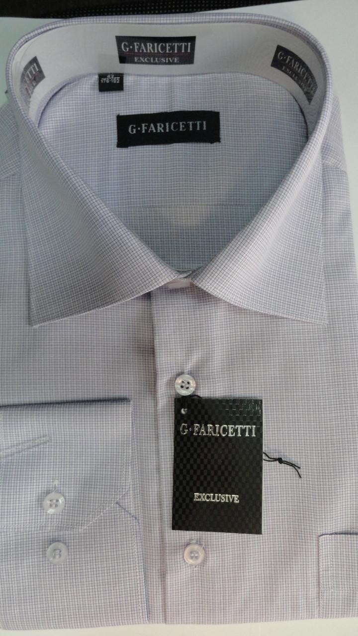 Рубашка мужская G.Faricetti 9859-3