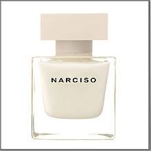 Narciso Rodriguez Narciso парфумована вода 90 ml. (Тестер Нарцисо Родрігез Нарцисо)