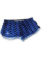 Спортивные шорты Adidas M Синий