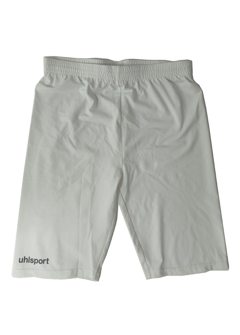 Шорти Uhlsport XL Білий