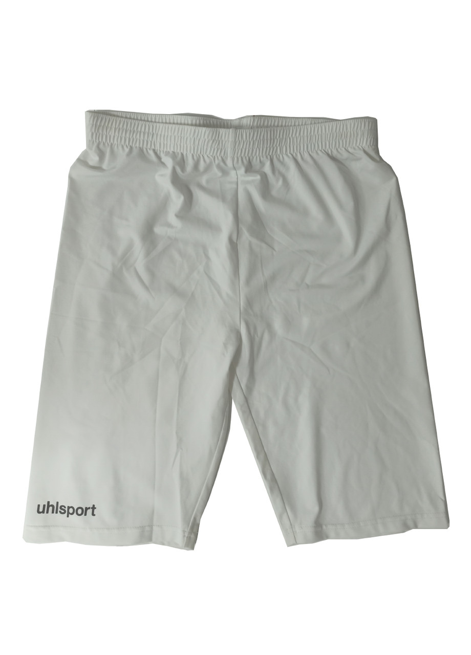 Шорты Uhlsport XL Белый