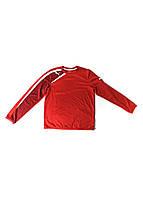 Спортивная кофта Puma 34/36 Красный
