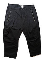 Бриджи Adidas M Серый