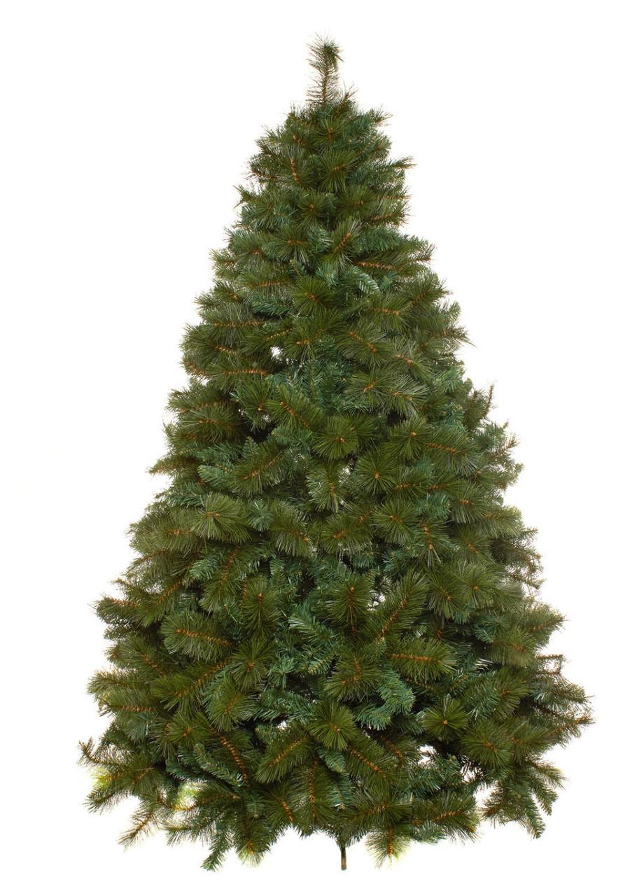 Искусственная ёлка  Coincasa 180х125см Зеленый
