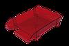 Лоток пластиковый горизонтальный Arnika 8050