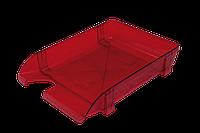 Лоток пластиковый горизонтальный Arnika 8050, фото 1