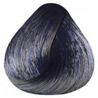 Крем-краска Correct цветной Estel Professional , 60 мл