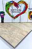 Картина по номерам 40х50 на дереве Маковое великолепие, Rainbow Art (GXT30137), фото 4