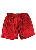 Спортивные шорты Jako XL Красный
