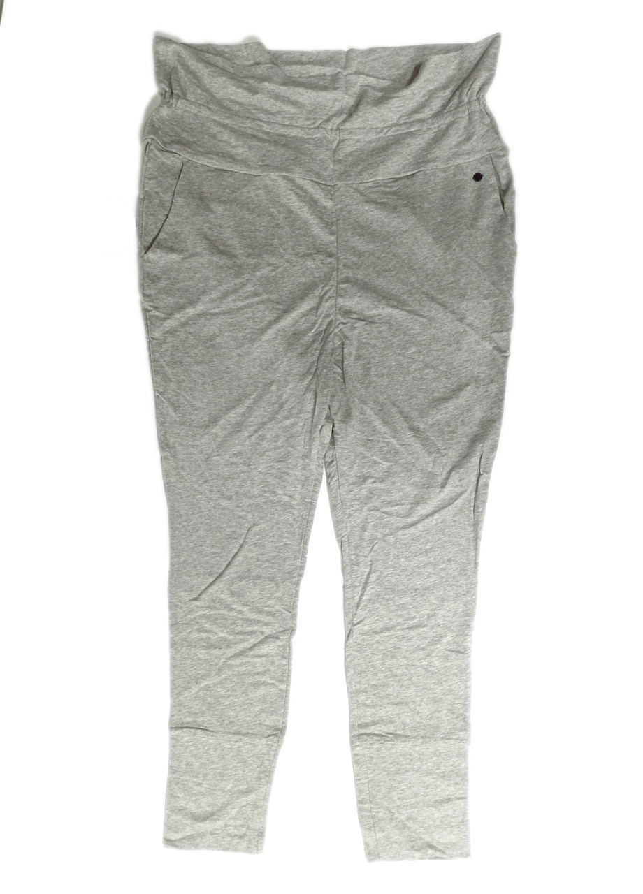 Спортивні штани Adidas L Сірий