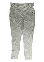 Спортивные штаны Adidas L Серый