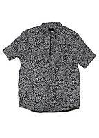 Рубашка  Penny M Черный
