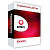 Бітрікс: Управління сайтом - Бізнес