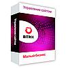 Битрикс: Управление сайтом - Малый бизнес
