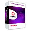 Бітрікс: Управління сайтом - Експерт