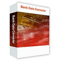 Bank Data Converter