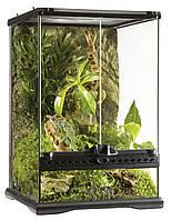 Террариум  Exo Terra Glass Terrarium, 30x30x45 см.