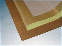 Тефлоновая ткань на клеевой основе (самоклейка) и без клея