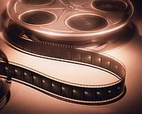 Тренинг «Снимаем кино»