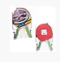 Настольный теннис BT-PPS-0058