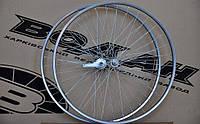 Колесо велосипедное «Водан» 28 дюймов. «Дорожное». Пара – переднее и заднее., фото 1