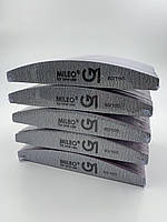 Пилка одноразовая Mileo 80/100