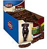 Сосиски для собак Trixie, 200шт, м'ясо бізона, 2754