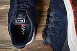 Кросівки чоловічі 10233, BaaS Ploa, темно-сині, [ 41 43 ] р. 41-26,5 див., фото 5