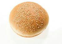 Булка  для гамбургера 82г (hub_AcnR25374)