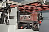 Комбинированный деревообрабатывающий станок FDB Maschinen MLQ 345М, фото 5