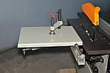 Комбинированный деревообрабатывающий станок FDB Maschinen MLQ 345М, фото 6