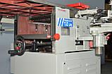 Комбинированный деревообрабатывающий станок FDB Maschinen MLQ 345М, фото 7