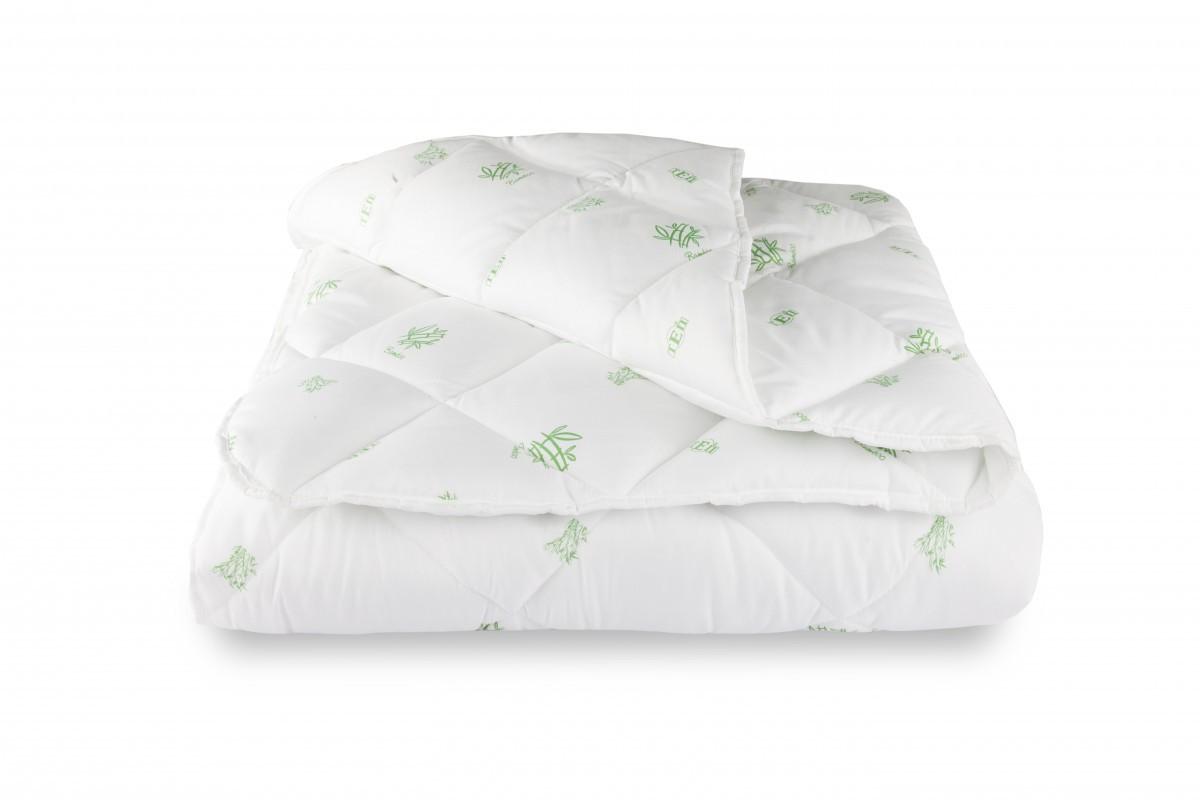 Одеяло ТЕП Dream collection «Bamboo»