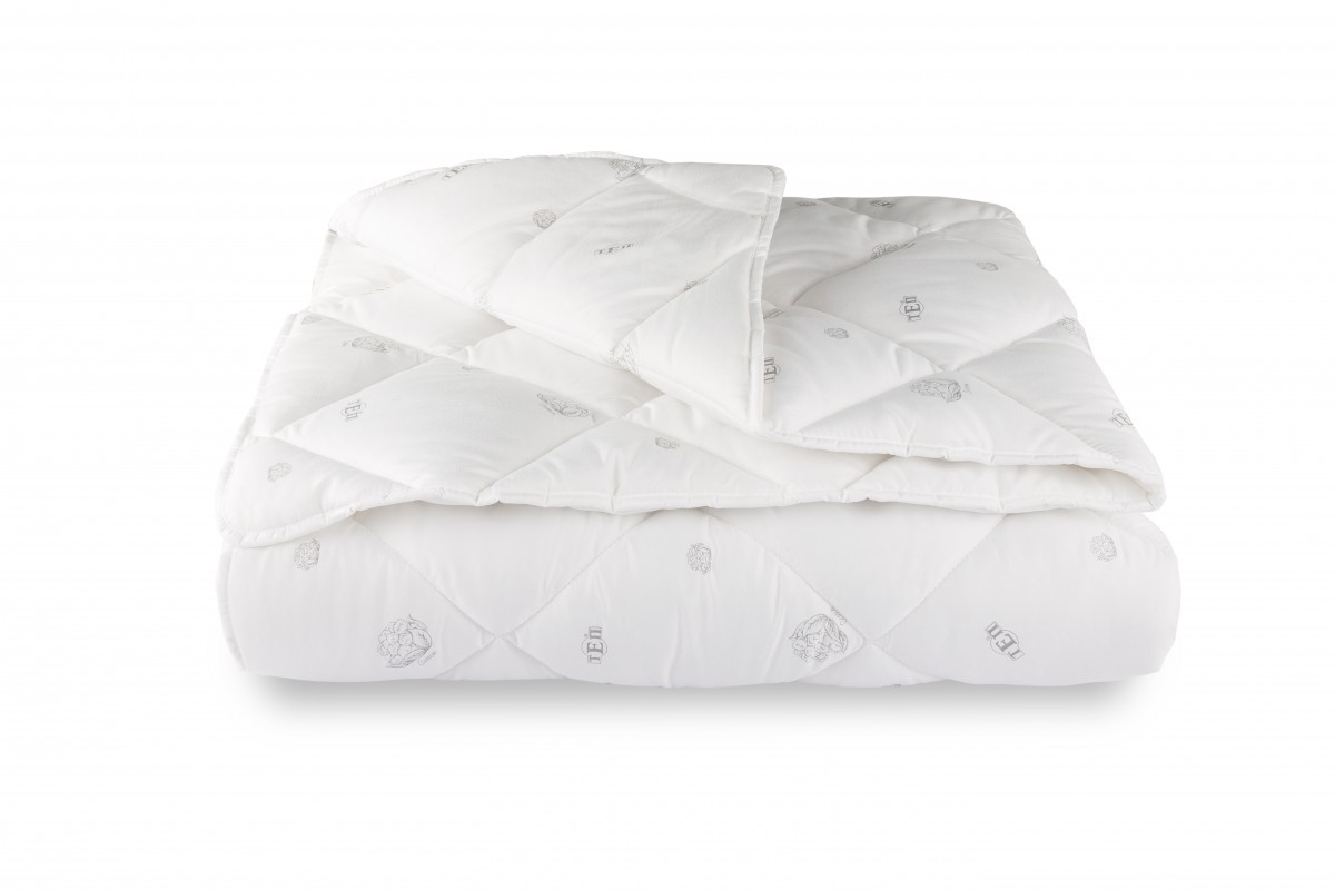 Ковдра ТЕП Dream collection «Cotton»