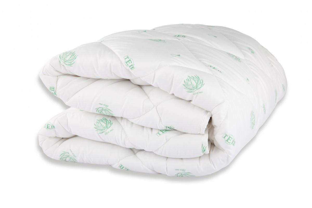 Одеяло ТЕП Dream collection «Aloe vera»