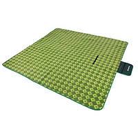 Коврик для пикника KingCamp Picnik Blankett green (KG4701)
