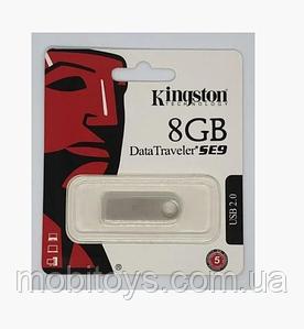 Флешка KINGSTON 8GB микс (90014)