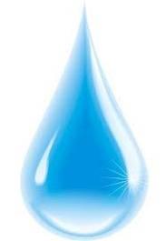 Жидкость стеклоомывателя