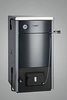 Котел твердотопливный Solid 2000 B  SFU 24 HNS мощность 24 кВт
