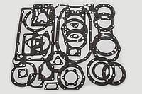 Набор прокладок КПП К-700 (арт.1970)